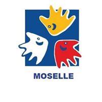 Comité Départemental de Sport Adapté de Moselle 57