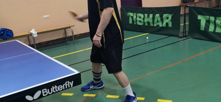 C'est parti pour le défi: osez la différence, portez des chaussettes dépareillées en soutien aux personnes atteintes du syndrome de Down (trisomie 21)
