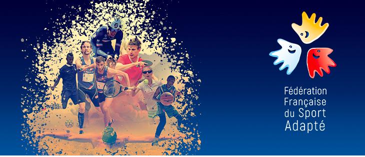 La FFSA accompagne ses clubs et ses sportifs pour cette rentrée sportive !